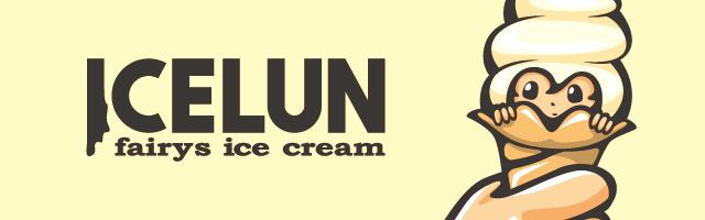 ICELUN